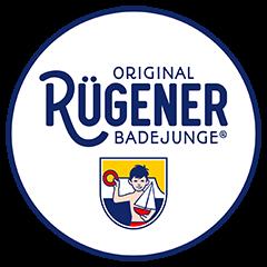 Logo von Rotkäppchen Peter Jülich GmbH & Co. KG